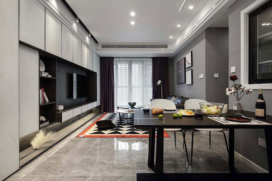 上海到洛阳搬家公司搬家车如何选择组合式家具做到完好