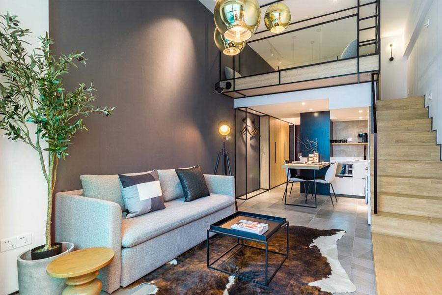 上海市区怎么找比较好的搬家公司