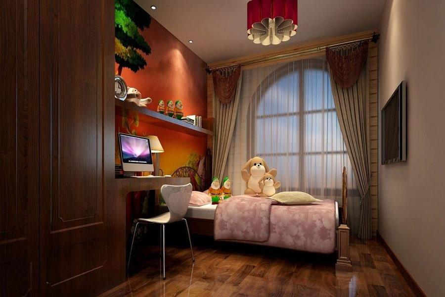 上海到海门搬家公司搬家车辆种类和大件家具的拆装