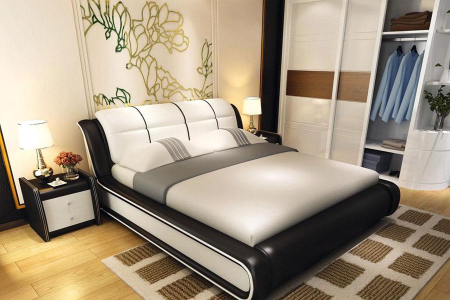 上海到惠州搬家公司怎样完成搬家红木家具搬运技巧