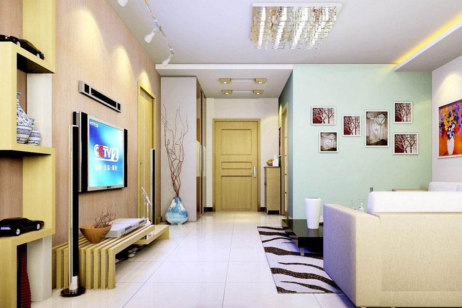 上海搬家公司整理沙发打包方法和行李打包服务优势