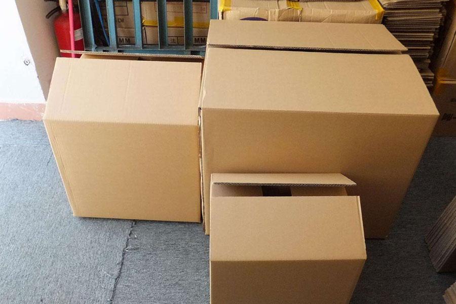 上海虹口搬家公司搬家的常见问题有什么?