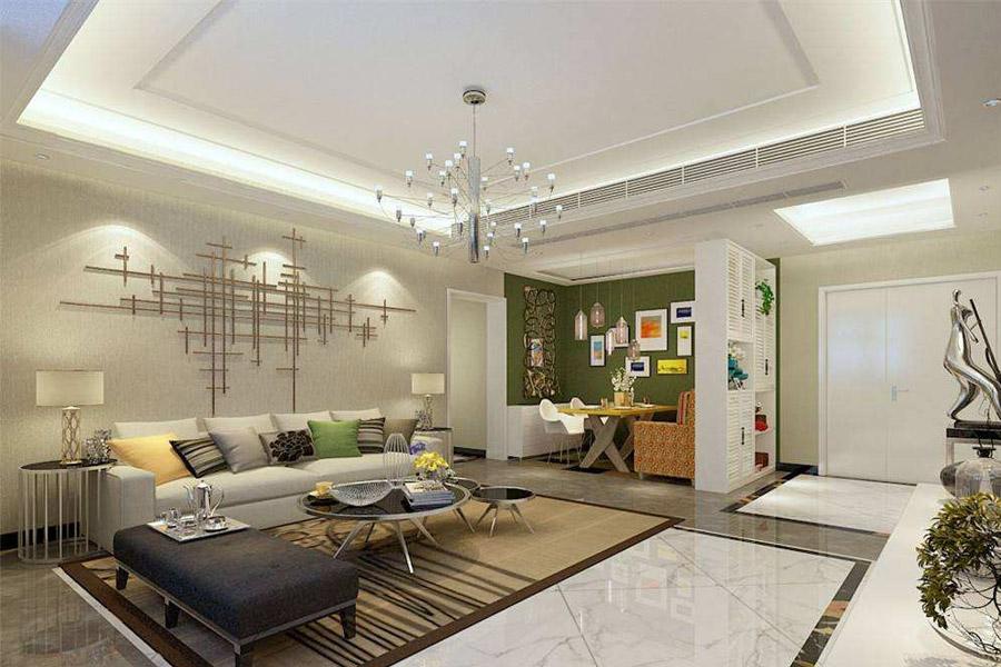 夏天通过上海搬家公司搬家的心态家具搬迁注意事项