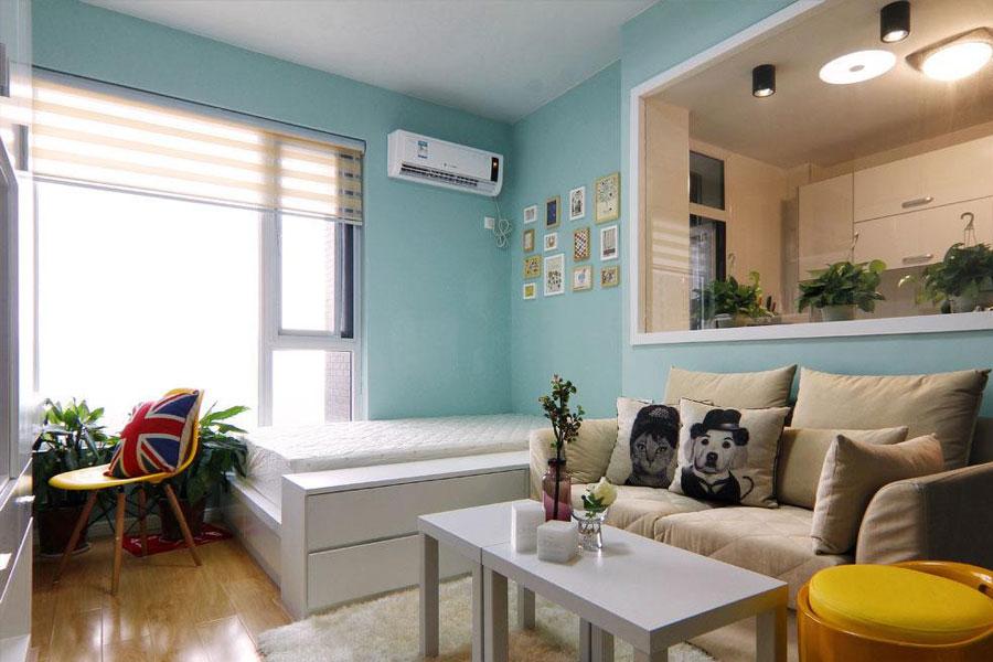 上海搬家公司搬家后的住宅风水知识和办公室搬迁的禁忌