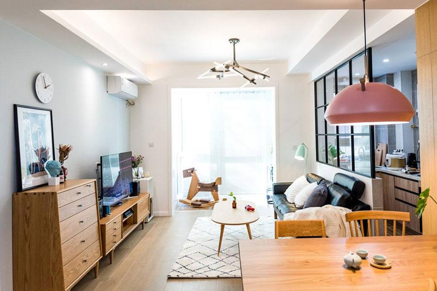 上海搬家公司有哪些搬家服务项目?