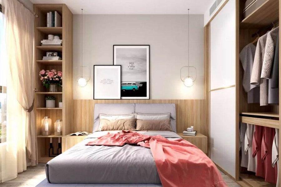 上海到厦门搬家公司小型搬家和居民搬家不同价格影响因素